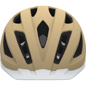 ABUS Pedelec Helmet sand beige